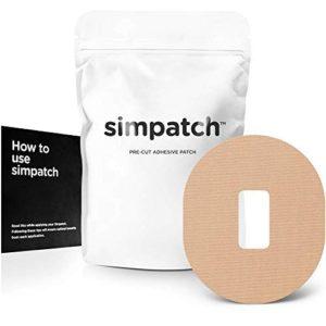 Simpatch