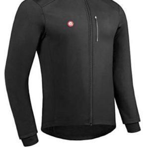 Bike Jackets for Men